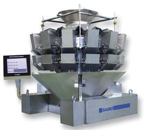 Saimo technology bv is een nieuw merk voor de europese markt, maar